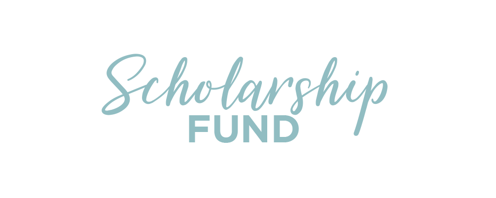 Provide Scholarship-scholar fund Title.png