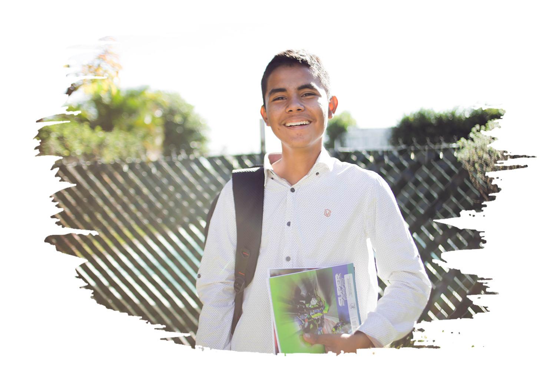 Provide Scholarship-list School Kit.jpg