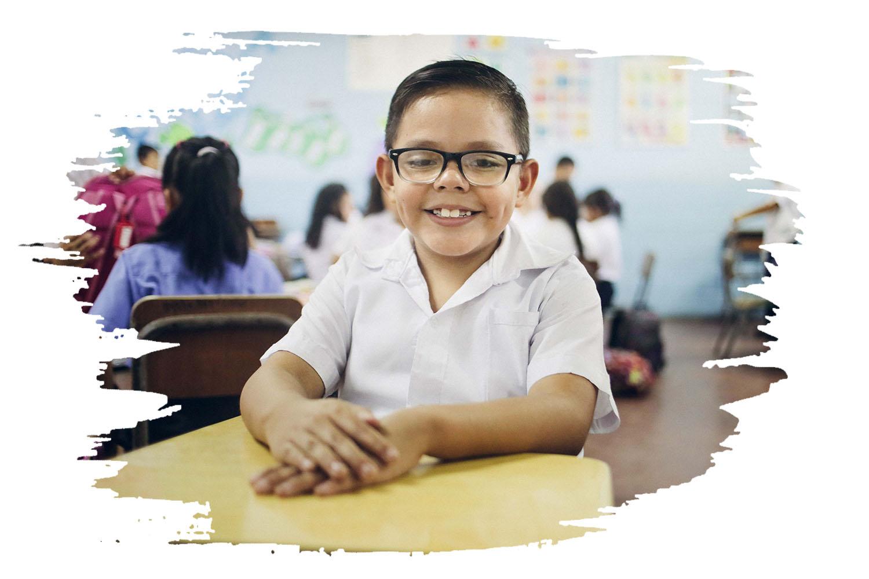 Provide Scholarship-list grade school.jpg