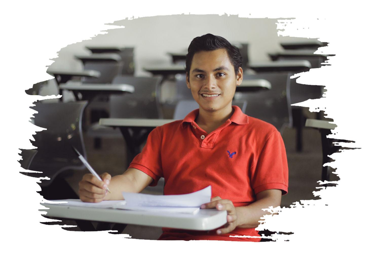Provide Scholarship-list college school.jpg