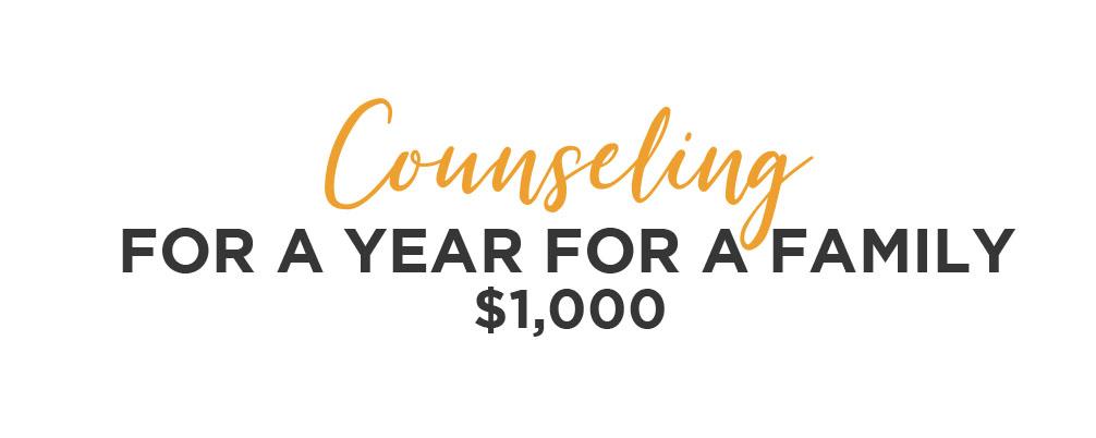 SN-a Counseling txt.jpg