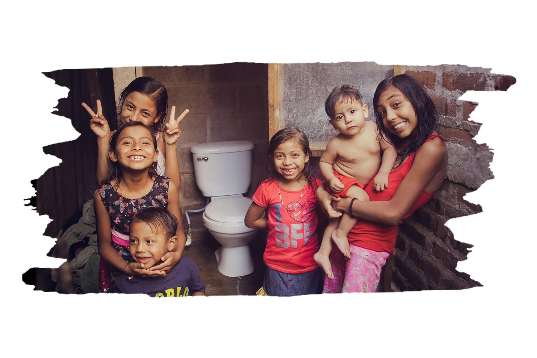 SN-a bathroom pic.jpg