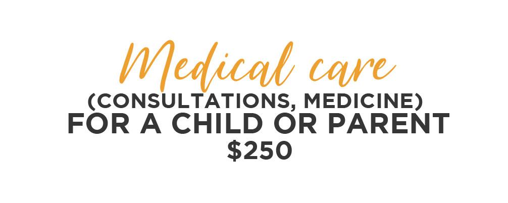 SN-a medical care txt.jpg
