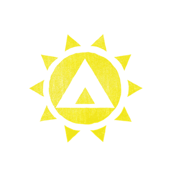 scamp logo.png