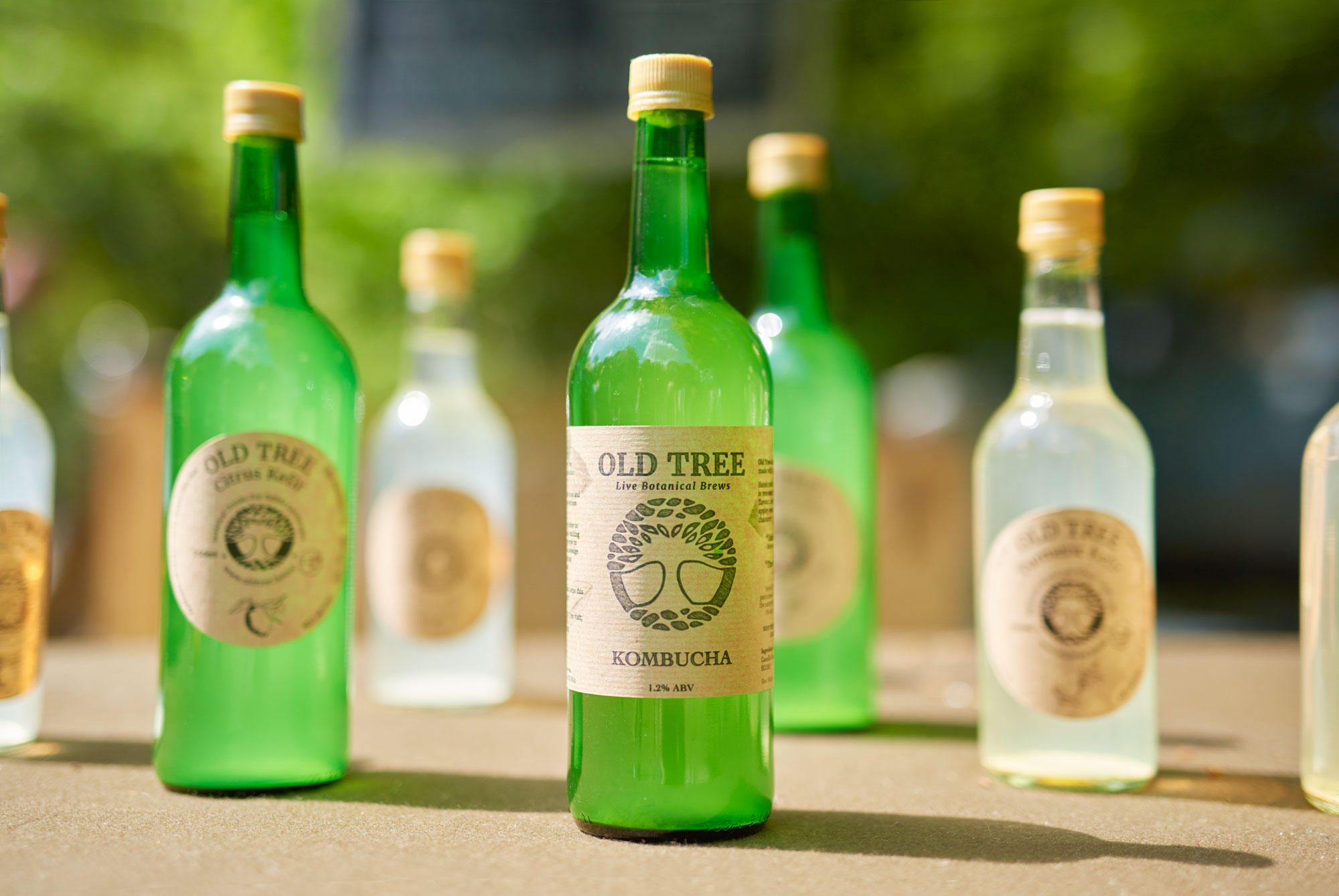 Bottles-Web-Front-Page(1).jpg