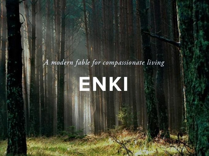 e442a3fc04e4-The_Enki_Experience+%281%29.jpg