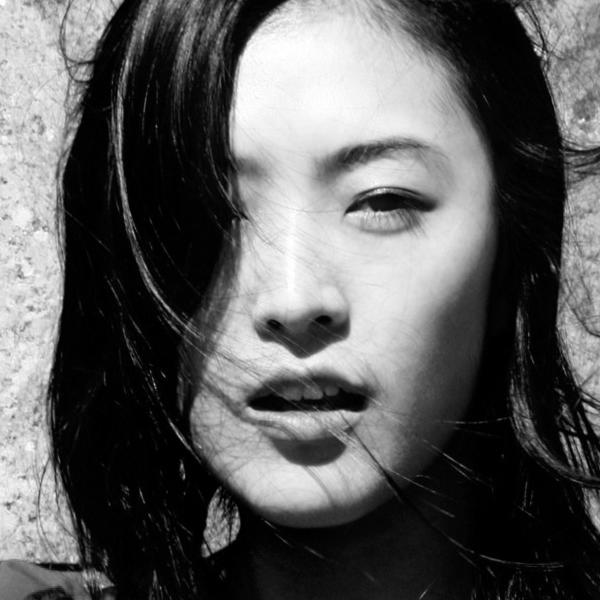 Nico Li