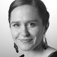 Lynn Peterson