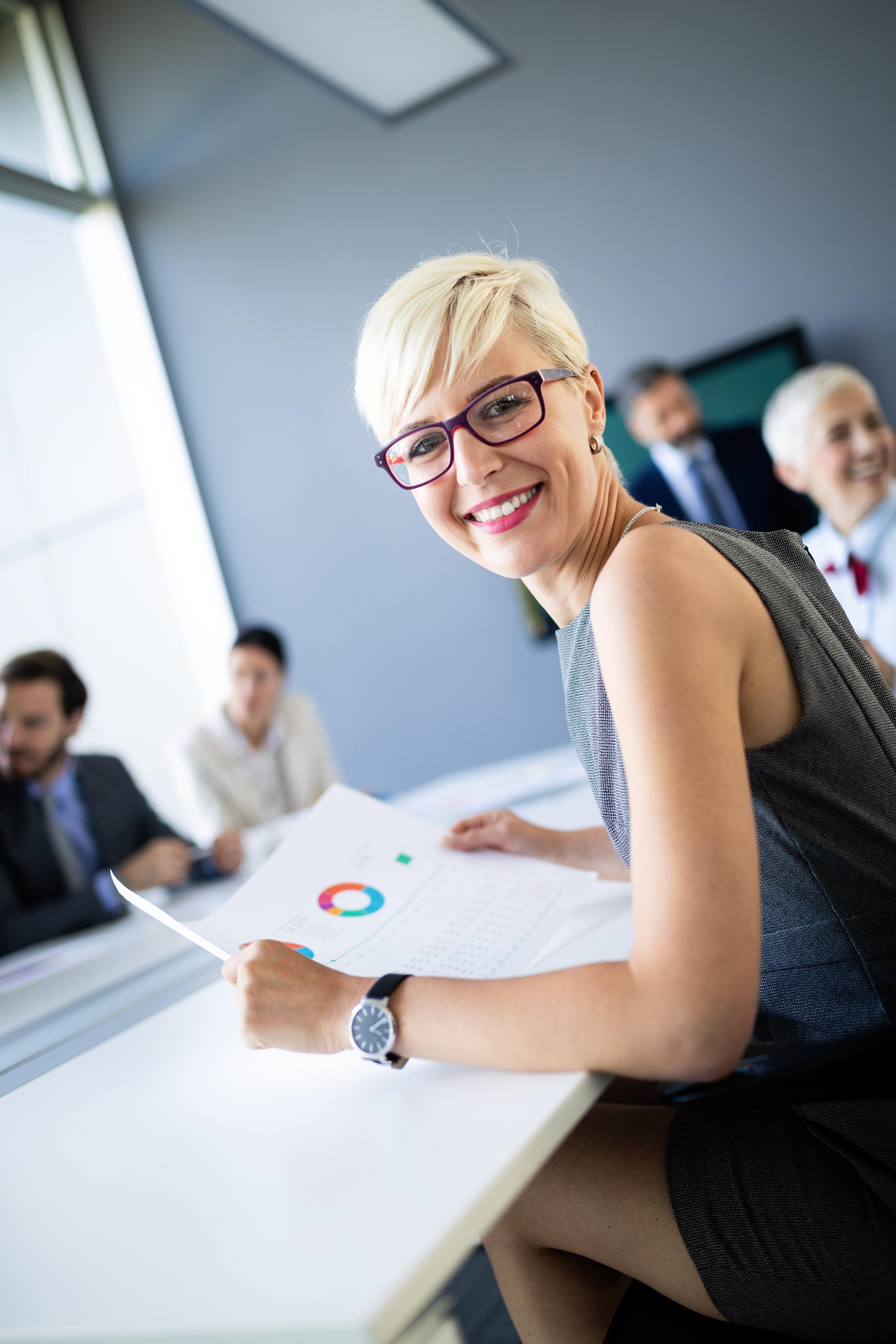 meeting-business-corporate-success-brainstorming-QAHY3UT.jpg