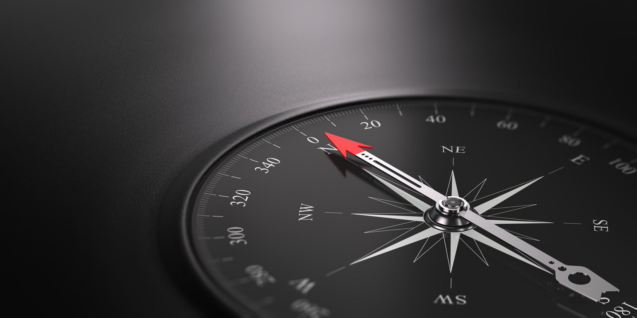 business-orientation-background-compass-on-the-PJBSP2V.jpg