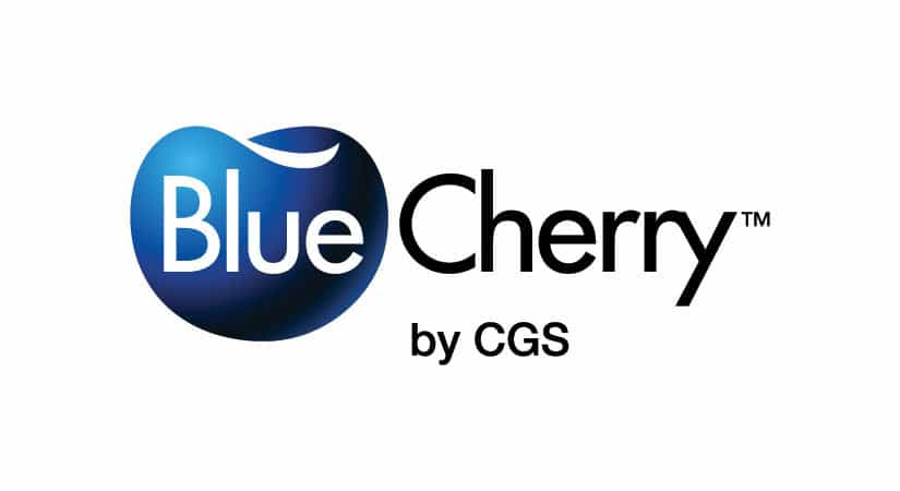 BlueCherry-Logo.jpg