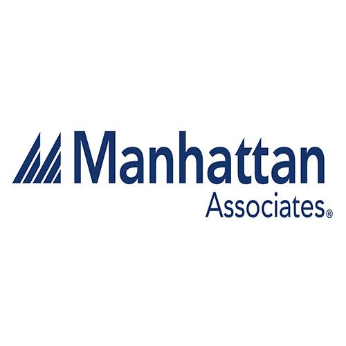 manhattan associates 5-15-17.jpg