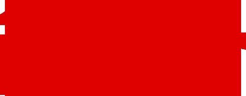 logo.46b16df1.png