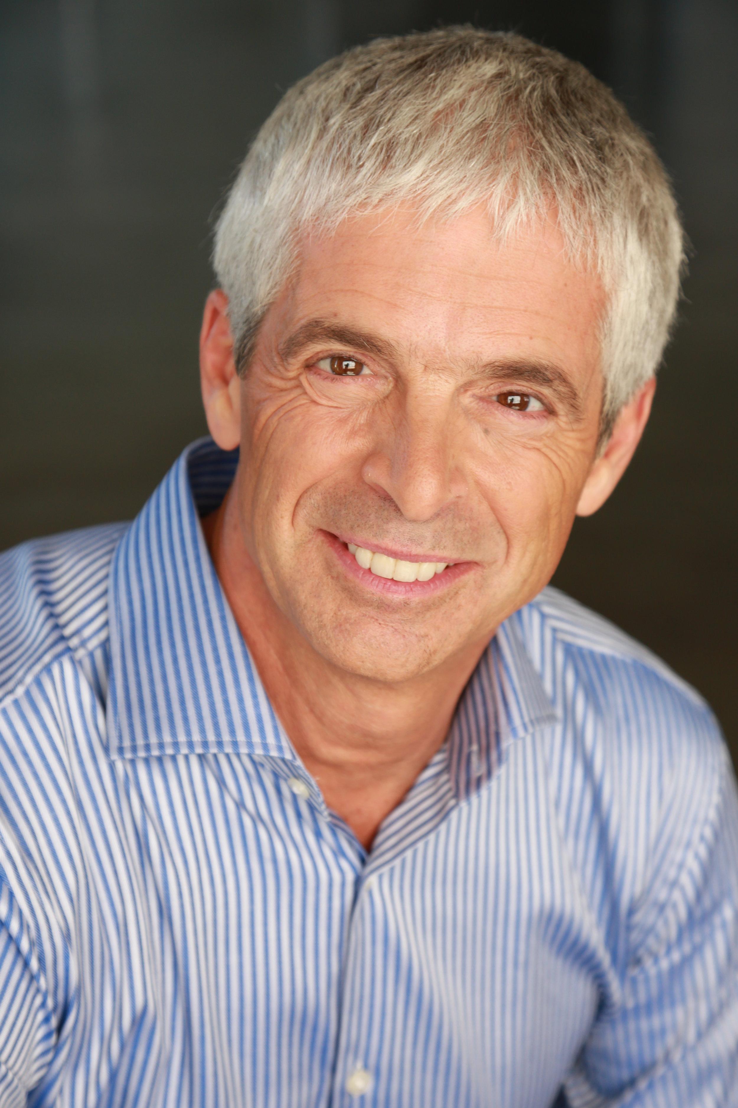 Dr. Tom O'Bryan Headshot 4.jpg