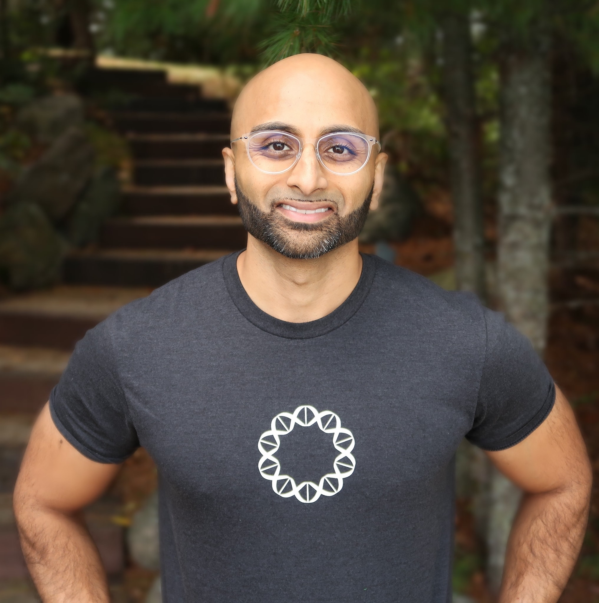 Sachin Patel Headshot.jpg