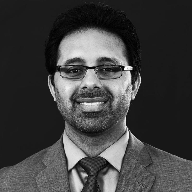 Raja Sivamani, MD  Associate Professor of Clinical Dermatology   Gut-Skin Axis and Customizing Probiotics