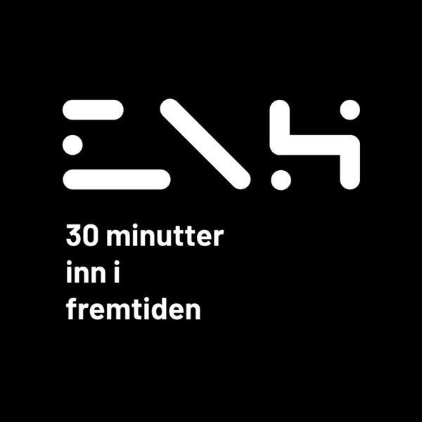 30 minutter inn i fremtiden - Hver uke inviterer Eirik Norman Hansen en gjest for å snakke i 30 minutter om fremtiden. Gjestene har variert bakgrunn, men som regel kommer de fra innovative selskaper. Enten det er egne start-ups eller større konsern.