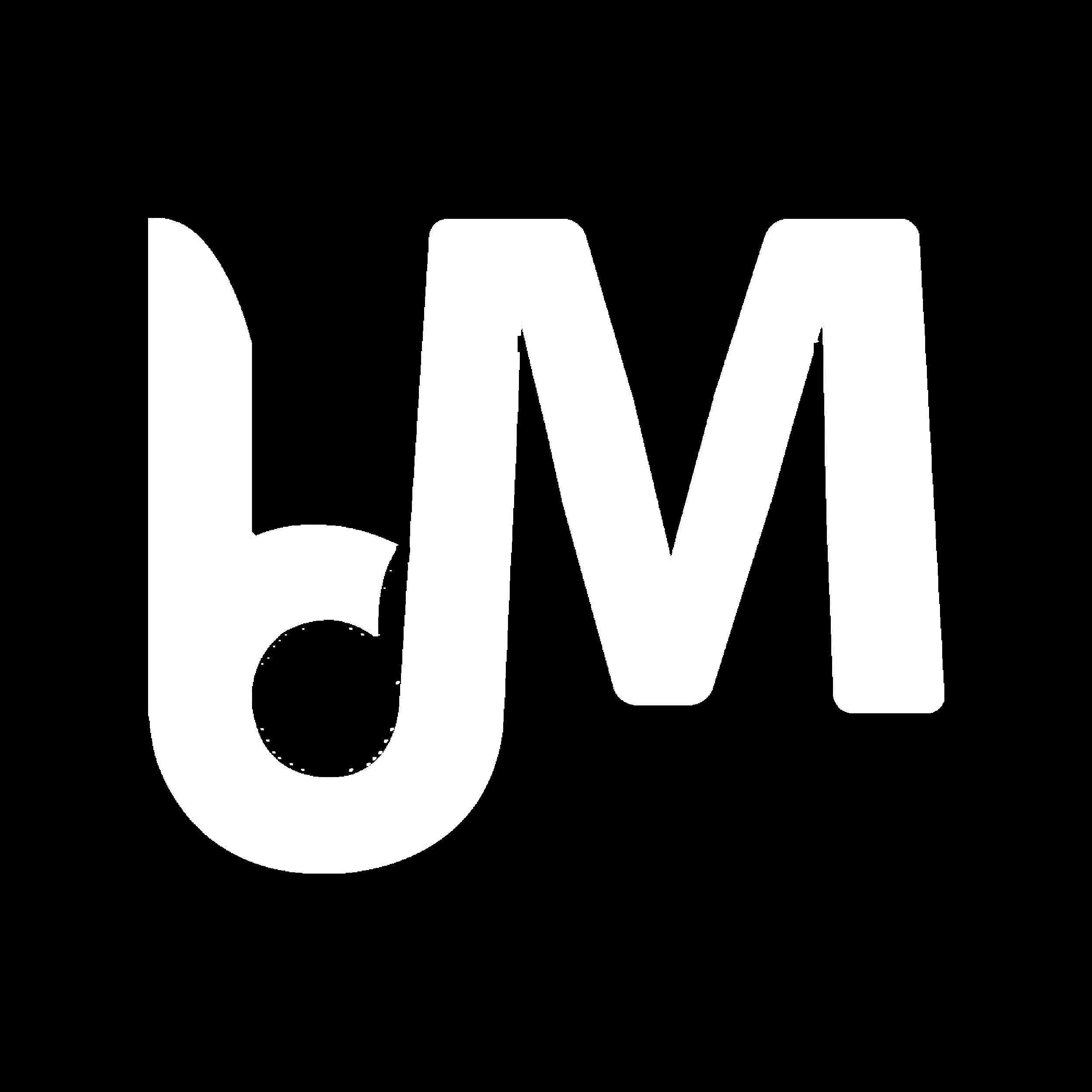 bMtransparent - whitenoedge_edited-1.png