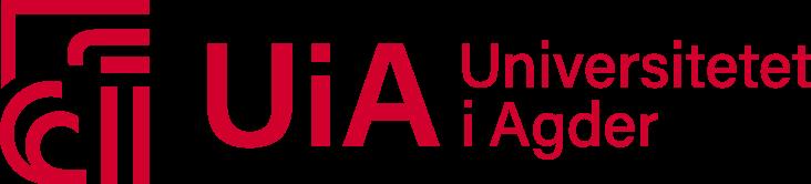 UiA logo png.png