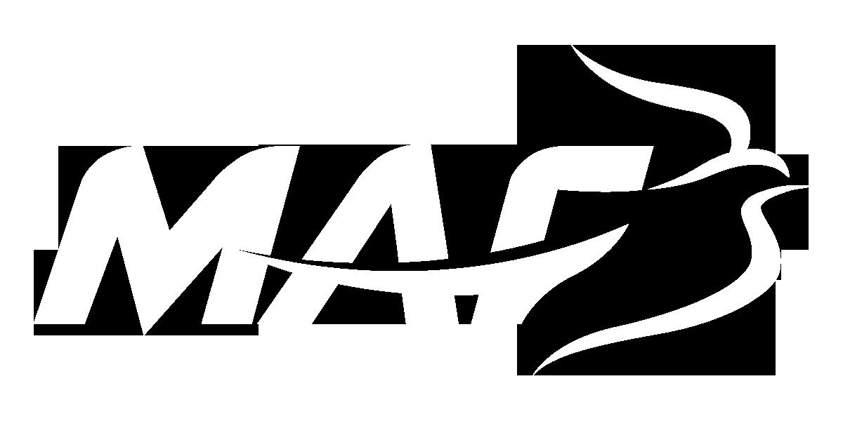 DF_dl_logo_MAF_Logo_WHITE.png