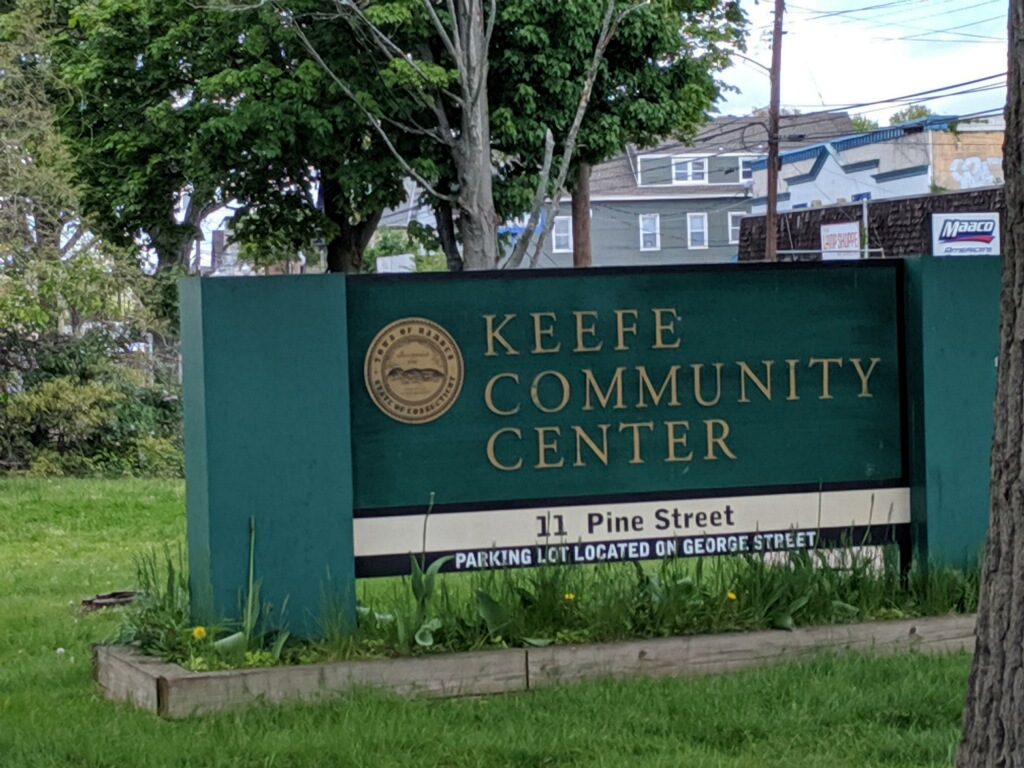 keefe center sign.jpg