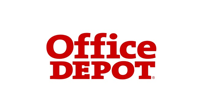 OfficeDepot_Grid.png
