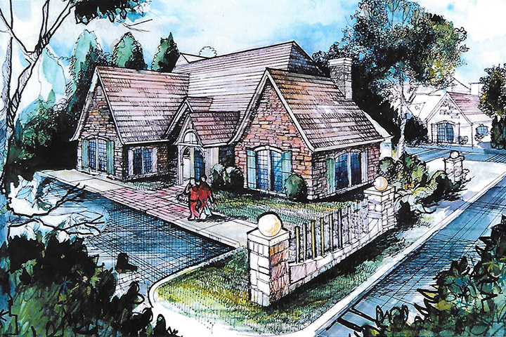 House-Sketch-for-SMC-resize.jpg