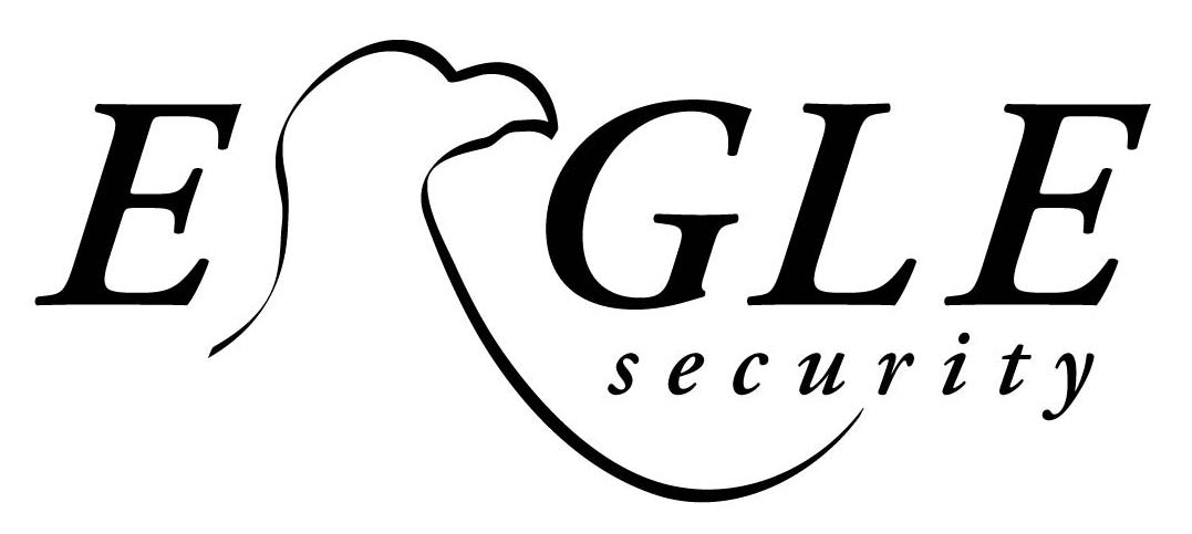 Eagle Security.jpg