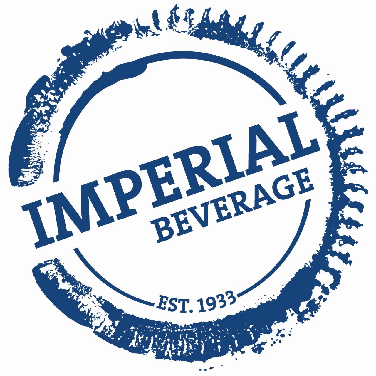 Imperial Beverage.jpg