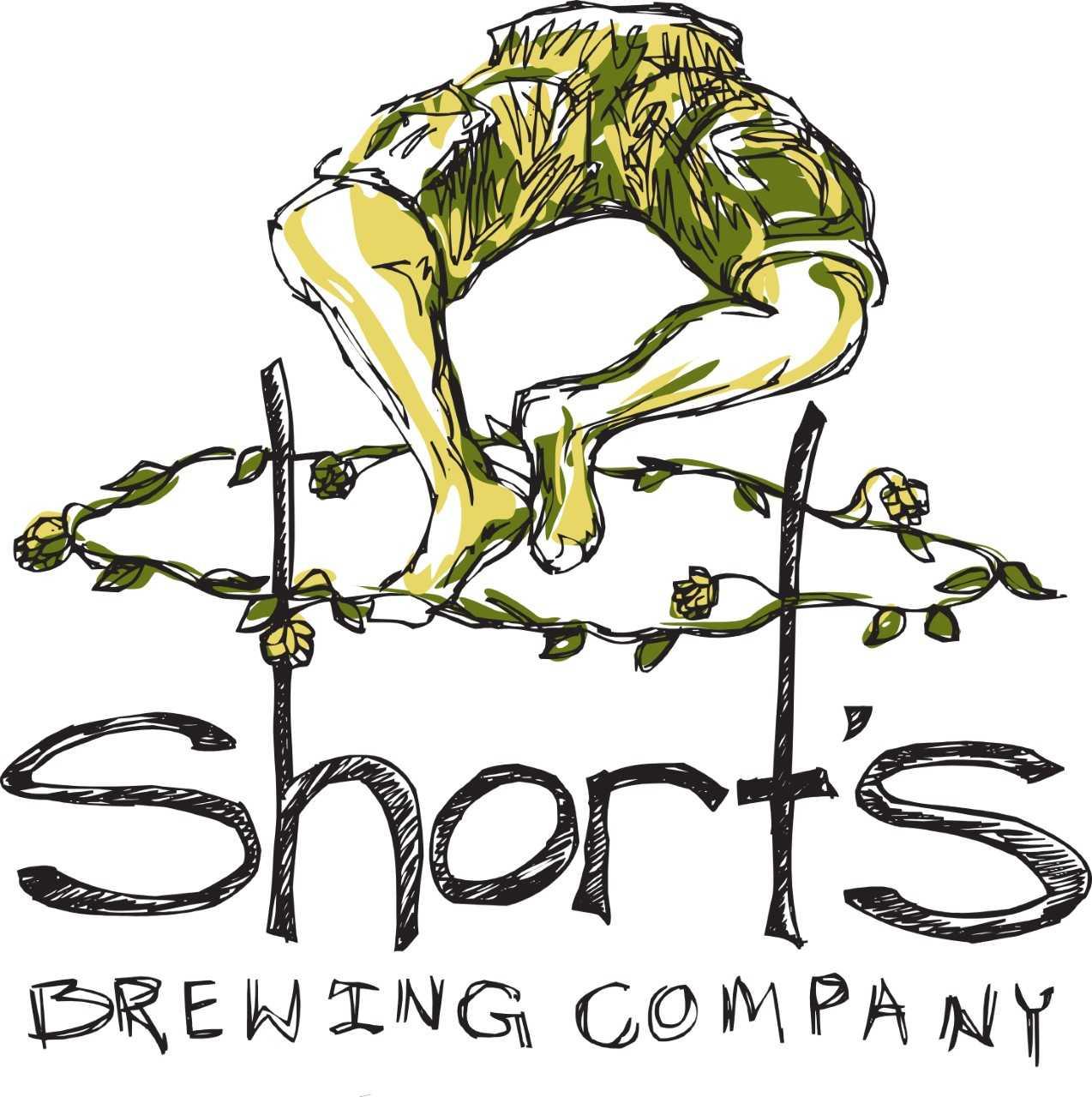 Shorts Brewing Company.jpg