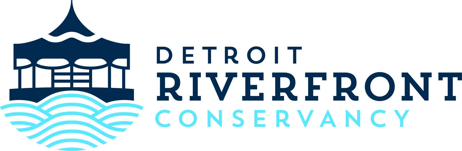 Riverfront Conservancy.jpg