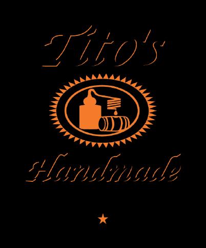 Titos Vodka.png