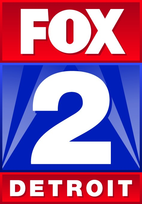 Fox 2 Detroit.jpg