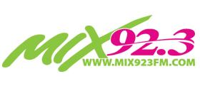 Mix 92.3.jpg