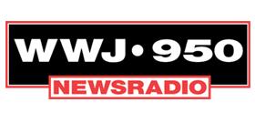 WWJ News Radio.jpg