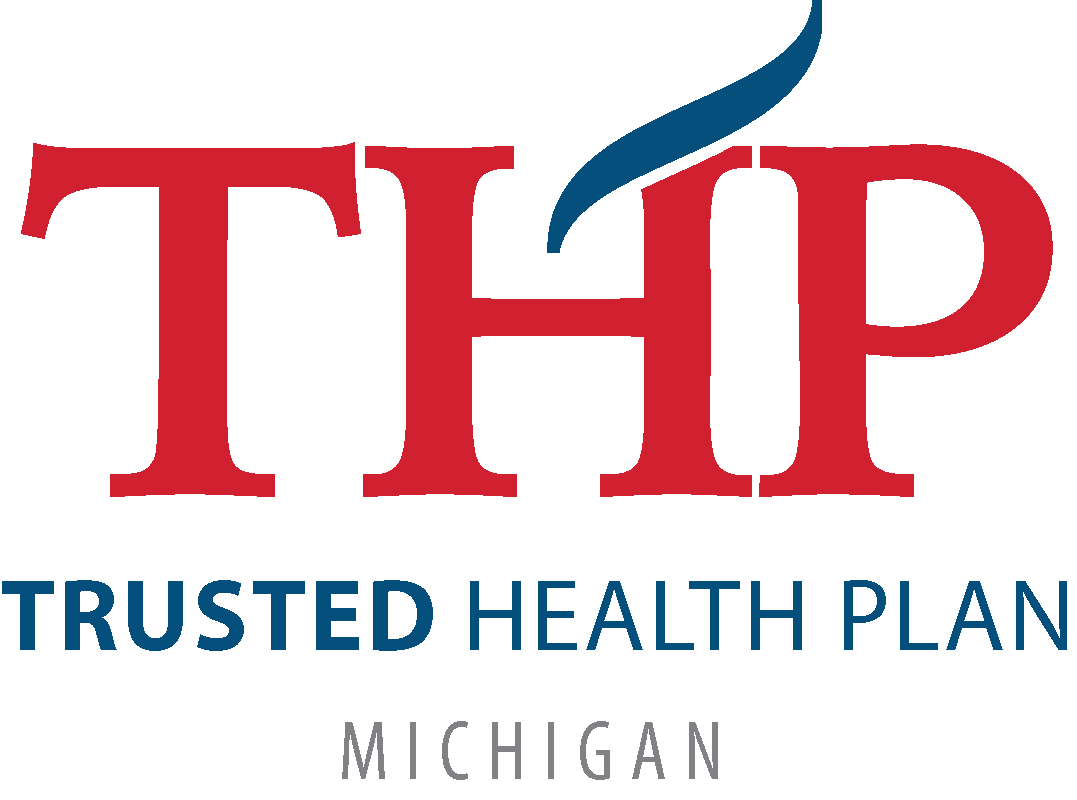 THP-Michigan.jpg