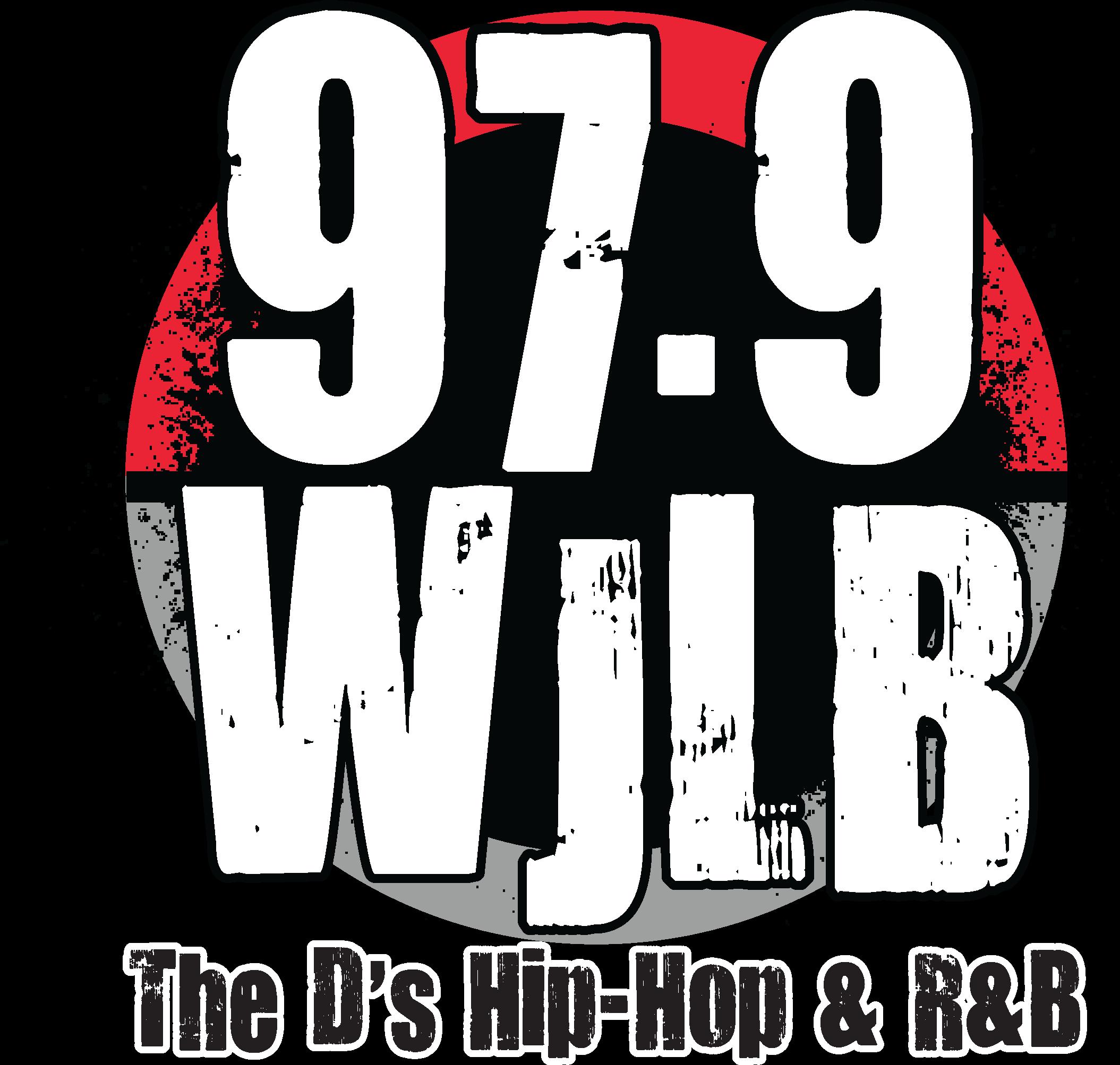 WJLB Logo.png