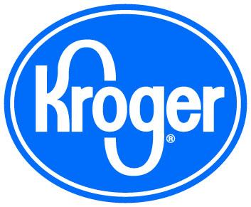 Kroger_2D_logo_PMS293.jpg