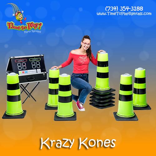 Krazy-Kones.jpg