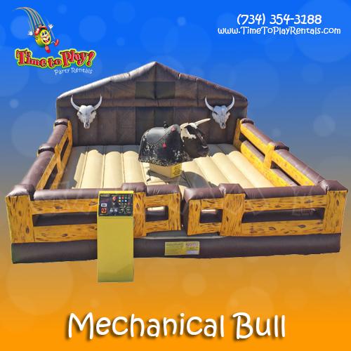 mechanicalbull.jpg