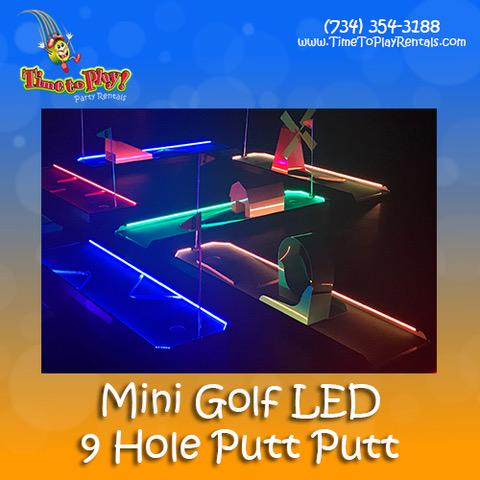 Mini-Golf-LED-9-Hole-Putt-Putt.jpeg
