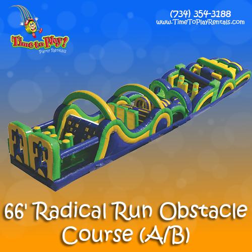 Radical Run.jpg