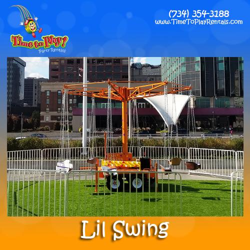 Lil-Swing.jpg