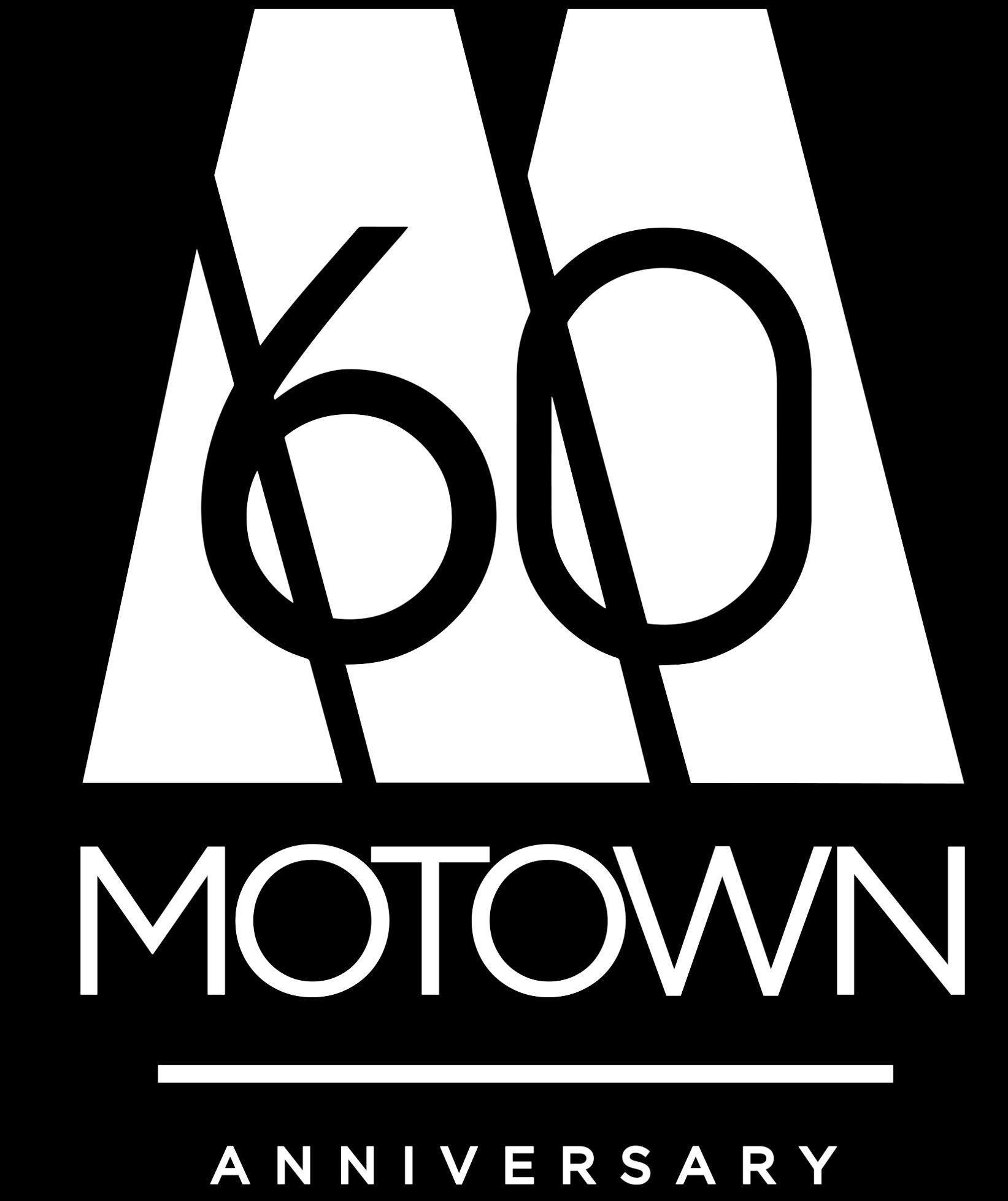 M60th Logo wh3.JPG