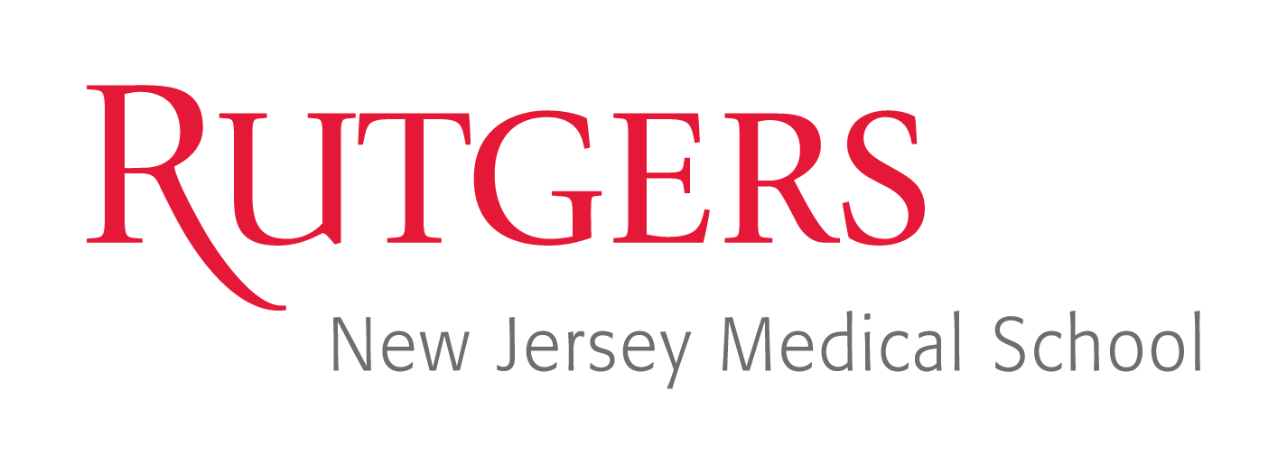 Rutgers-New-Jersey-Medical-School-Secondary-Essay.png