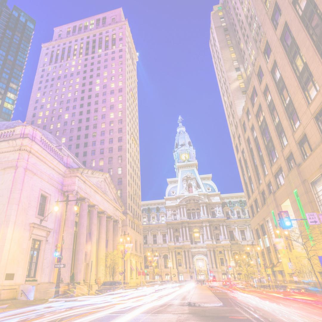 CBI epro/ecoa CONFERENCE 2019 - October 23-24 | Philadelphia