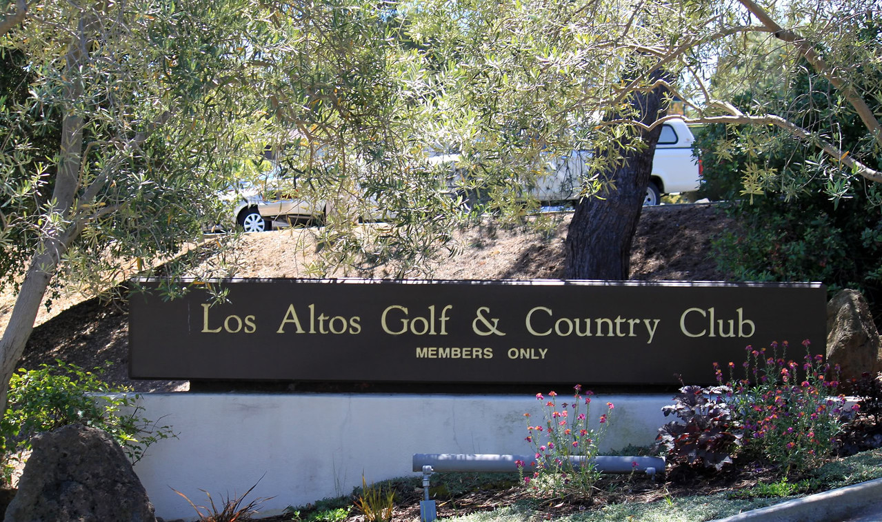 Los+Altos+Golf+&+Country.jpg
