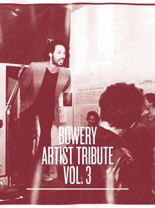 bowery artist tribute vol 3.jpg