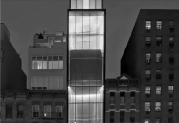 Sperone-Westwater-Gallery-Manhattan-designed-by-Norman-Foster.png