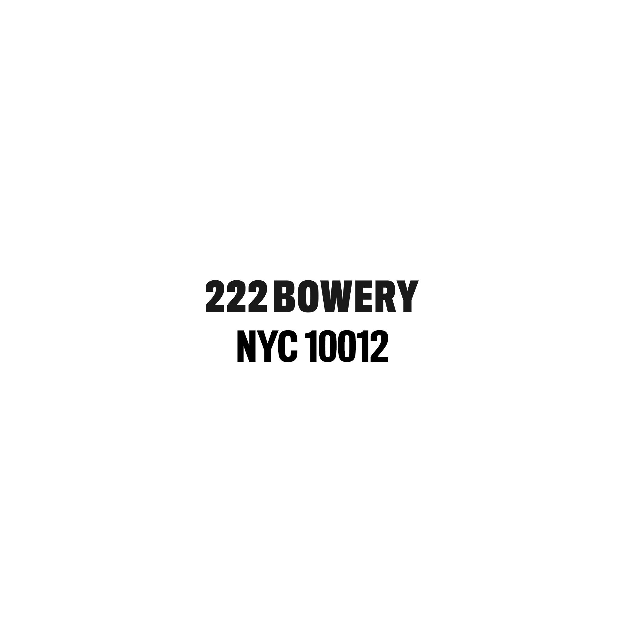 222 bowery & zip white background.jpg